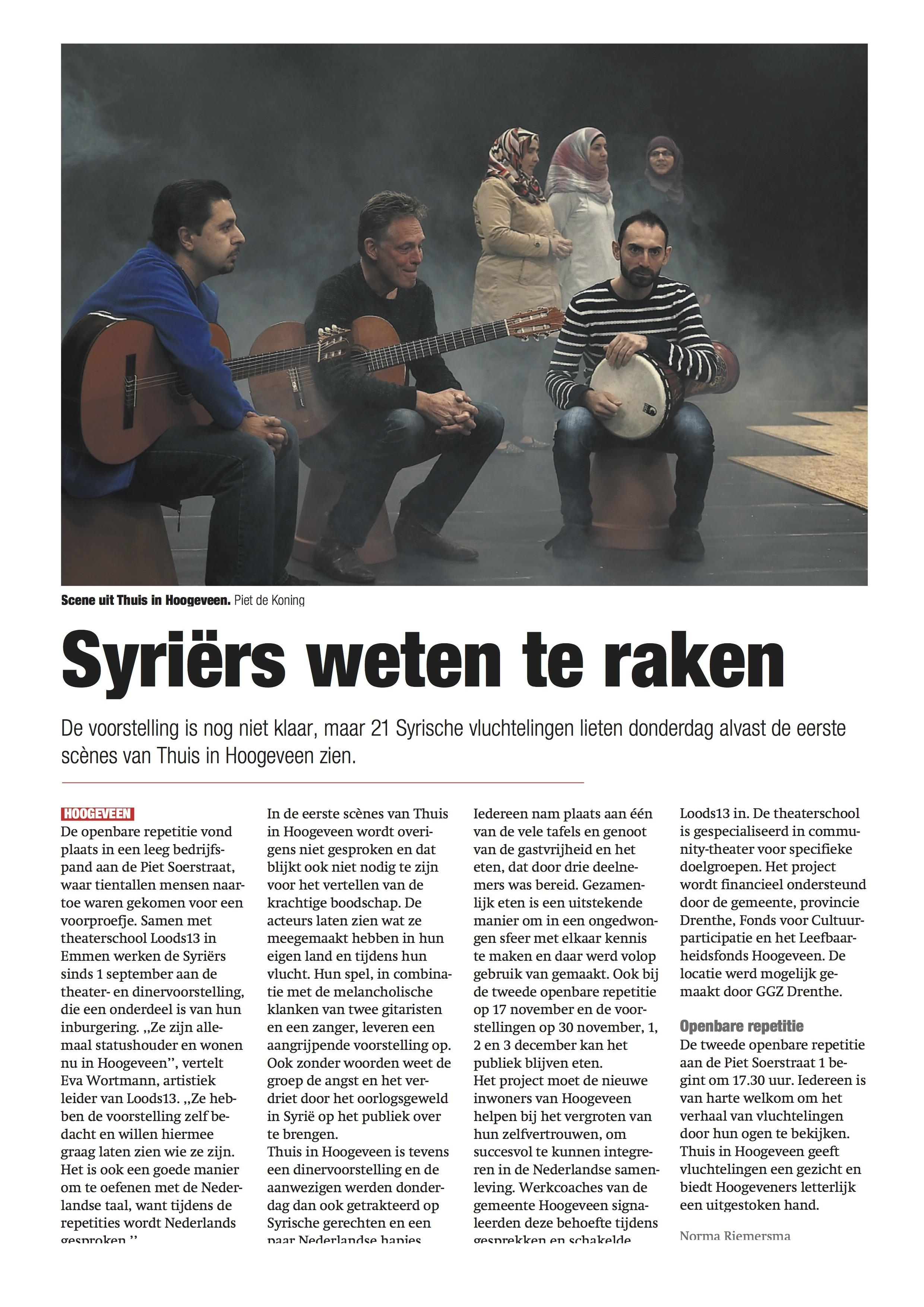 krant-van-hoogeveen-8-november